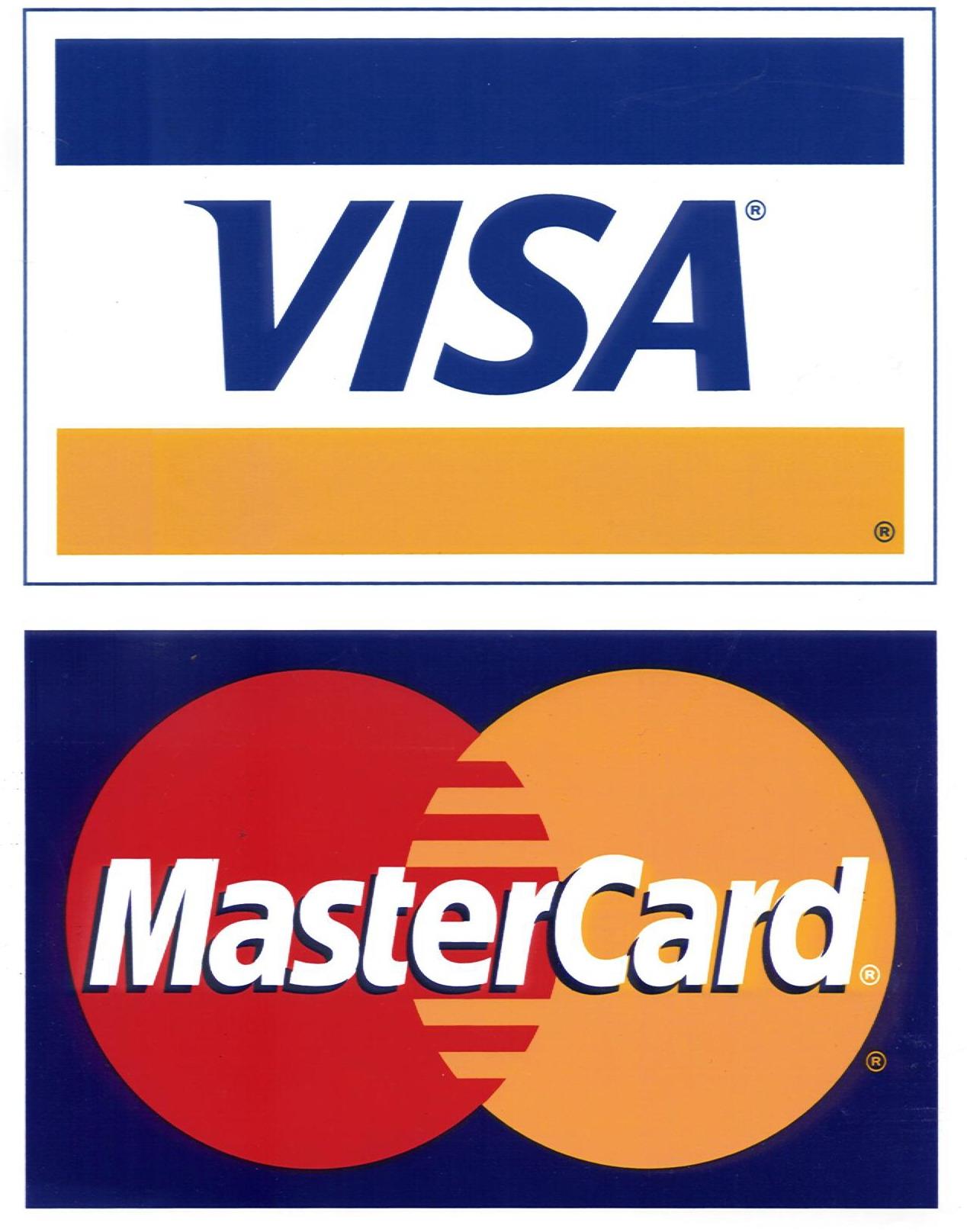 1788cc31b68e SZÉP kártya elfogadóhely Aktuális ajánlatok - Pálmajor Pihenőpark és ...